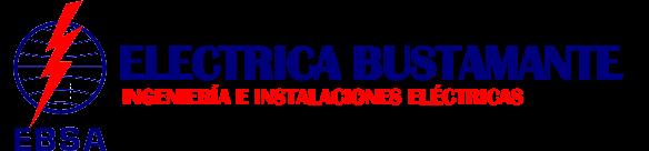 Eléctrica Bustamante